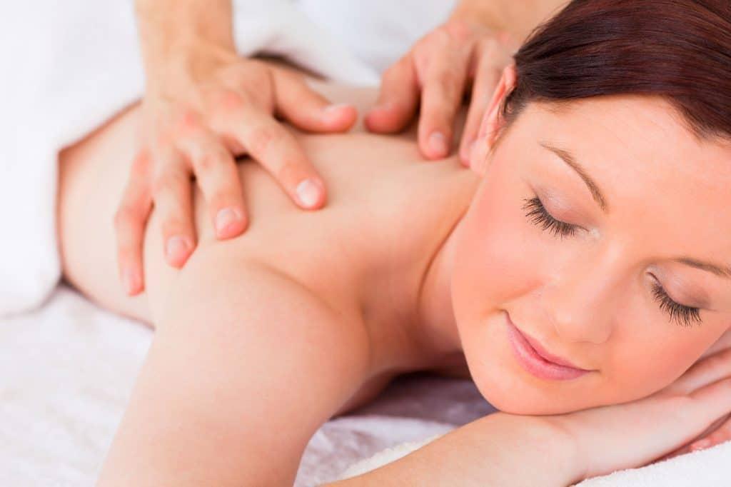 Manual Lymphatic Drainage (MLD) post liposuction care