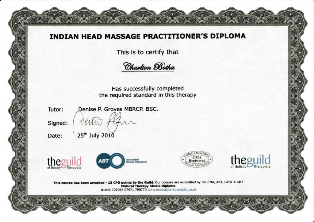 certificate14