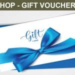 gift card shop order online massage reflexology