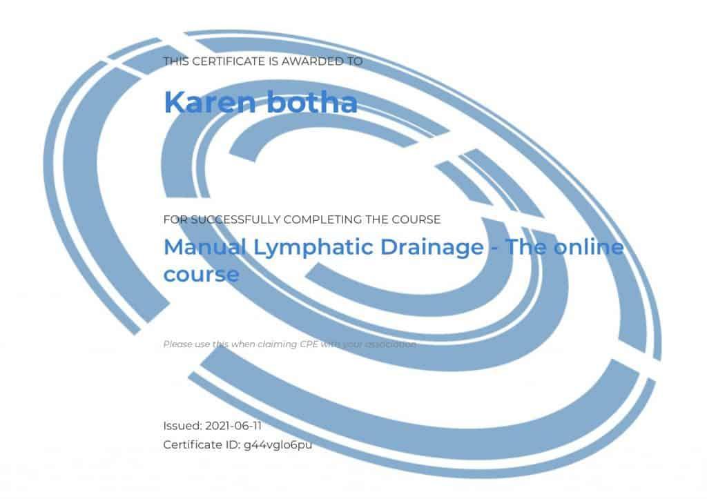 certificate14.1KBMLD